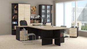 Sofa-Sets & Sofa Garnituren